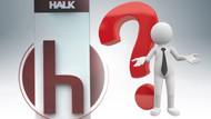 Halk TV Genel Yayın Yönetmenliği görevine kim getirildi?