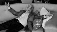 Martin Scorsese: Irishman son filmim olabilir
