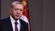 Cumhurbaşkanı Erdoğan, yerli otomobil tanıtımı için tarih verdi