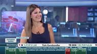 Bloomberg HT'nin güzel spikeri Buse Biçer istifa etti