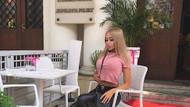 Barbie bebek gibi olmak isteyen Rus genç kız: Popom ve memelerim doğal