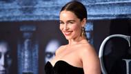 Emilia Clarke hayranlarıyla selfie çektirmeme kararı aldı