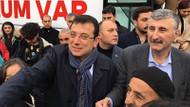 Alper Taş'tan İmamoğlu'na sitem: Bir tek Sosyalistlere teşekkür etmedi