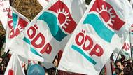 Özgürlük ve Dayanışma Partisi adını değiştiriyor: Sol Parti