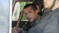 İsmail Hacıoğlu: 80 ihtilalindeki işkencelere hedef olmak beni dehşete düşürdü
