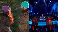 21 Aralık 2019 Cumartesi Reyting Sonuçları: Kuzey Yıldızı, Gülbin Tosun ile FOX Haber, O Ses Türkiye