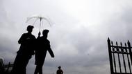 Meteoroloji'den son dakika fırtına ve yağış uyarısı