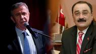 Kılıçdaroğlu'ndan Mansur Yavaş'a flaş talimat