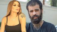 Sedat Doğan: İrem Derici bana Venedik'te evlilik teklifi etti