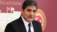 CHP'li Erdoğdu: AKP açık cezaevlerini yüz kızartıcı suç işleyenlerin oteline dönüştürdü