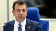 Ahmet Hakan'dan İmamoğlu'na: Lütfen attığınız imzanın arkasında durun