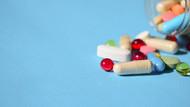 Antidepresan kullanımı 10 yılda yarı yarıya arttı