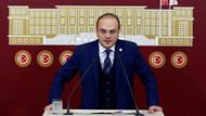 CHP Giresun Milletvekili Necati Tığlı, Zeliha Özdemir'e sahip çıktı