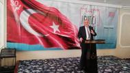 Mehmet Ağar: Yeni kurulacak partileri mutlaka vazgeçirmek lazım, sonuçları ağır olur
