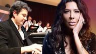 Işın Karaca ile Can Yapıcıoğlu aşk mı yaşıyor? İtiraf gibi mesaj geldi