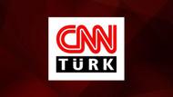 CNN Türk'de üst üste istifalar