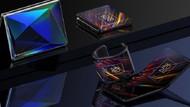 Süper hızlı cep telefonları, kuantum bilgisayarlar.. Teknolojide son gelişmeler