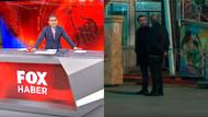 23 Aralık 2019 Pazartesi Reyting sonuçları: Fatih Portakal, Çukur, Sefirin Kızı, Yasak Elma