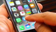 TV, radyo, video cihazı, cep telefonu ve uydu alıcılarına euro üzerinden yeni vergi