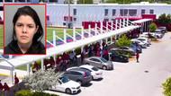 Evli öğretmen 15 yaşındaki öğrencisiyle cinsel ilişki görüntüleri çekti