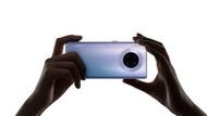 Huawei Mate 30 Pro Türkiye'de satışa sunuluyor
