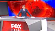 Fatih Portakal'dan Kanal İstanbul yorumu: Asıl amaç ABD donanmasının Karadeniz'e girmesi mi?