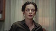 Kadın dizisinde sezon ortası olay çıktı! Başrol oyuncusu diziden ayrılıyor!