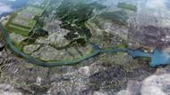 Kanal İstanbul'a 1450 dava yolda! ÇED raporunda milyarlık detay...