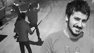 Ali İsmail Korkmaz cinayeti sanığı polis Kavala davasına müdahil oldu