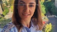 Öznur'u vuran kocası ölü olarak bulundu