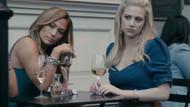 Lili Reinhart: Jennifer Lopez hayatının sırrını bana verdi