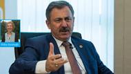 Mehmet Ağar'ın o sözlerine Gelecek Partisi'nden sert yanıt: Korkakların..