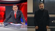24 Aralık Reyting sonuçları: Fatih Portakal, Eşkıya Dünyaya Hükümdar Olmaz, Kadın lider kim?