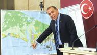 CHP'li Gürsel Tekin'den Kanal İstanbul soruları