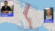 Kanal İstanbul'da kimsenin konuşmadığı büyük tehlike