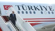 Erdoğan'dan Tunus'a dikkat çeken gizemli ziyaret