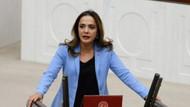 Gamze Akkuş İlgezdi: Gazetecilerin yalnızca yüzde 10'u iletişim fakültesi mezunu