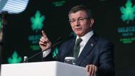 Gelecek Partisi Genel Başkan Yardımcıları belli oldu