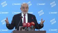 Temel Karamollaoğlu medyafaresi TV'ye konuştu