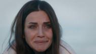 Sen Anlat Karadeniz'in Nefes'i İrem Helvacıoğlu'ndan şoke eden itirafı