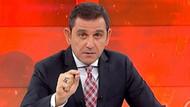 Fatih Portakal'dan DSİ'nin sızdırılan raporuna flaş yorum