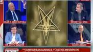 Yavuz Örnek'e rakip çıktı! Ramazan Kurtoğlu: Kanal İstanbul arazisinde 10 gemi dolusu altın varmış!