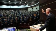 Erdoğan'ın Libya'ya asker gönderme kararı dünyada gündem oldu