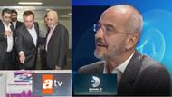 Şehitlerin 310 Milyon lirası ATV ve Kanal D müdürlerine emanet