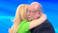 Müge Anlı'nın avukatı Rahmi Özkan canlı yayında gözyaşlarına boğuldu