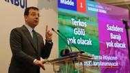 Ahmet Hakan: Ekrem İmamoğlu en tepeye adaylık konusunda önemli bir yol kat etti