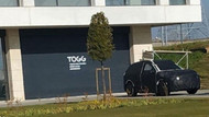 Erdoğan kararı imzaladı: Yerli otomobil Bursa'da üretilecek