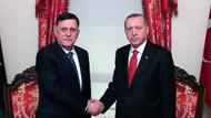 Doğu Akdeniz: Türkiye'nin Libya stratejisi ne?