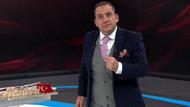 A Haber sunucusu Erkan Tan 18 bin kişiden şikayetçi olmuş