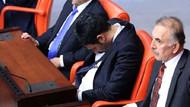 Türkiye'de bir milletvekili, asgari ücretlinin 9 katından fazla maaş alıyor